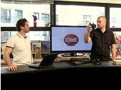 CNET Live du 13 avril : les virus n'épargnent plus les Mac