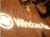 Le passage à Windows Phone 7.5 obligatoire pour accéder au Marketplace