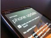Les smartphones Windows Phone 7.5 auront-ils droit à Windows Phone 8 ?