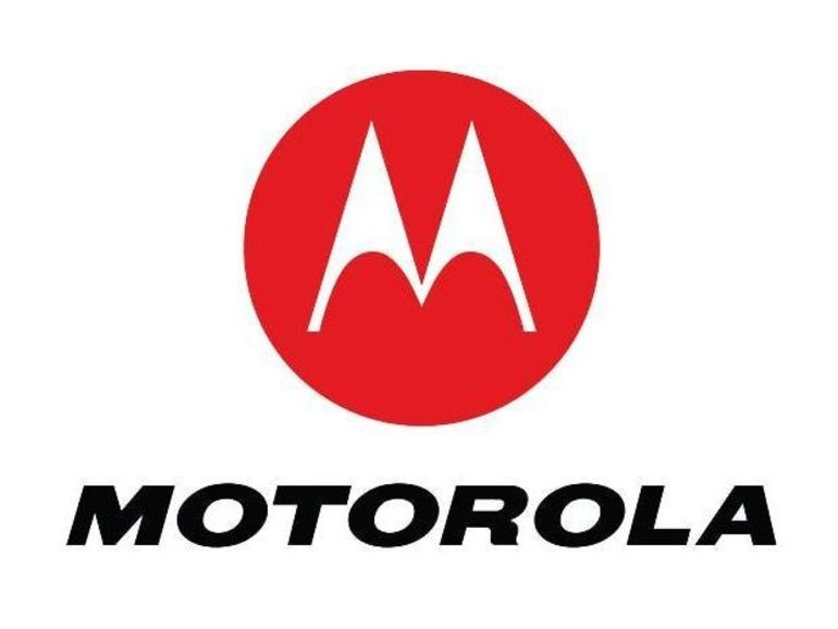 Motorola lorgnerait du coté de Qualcomm