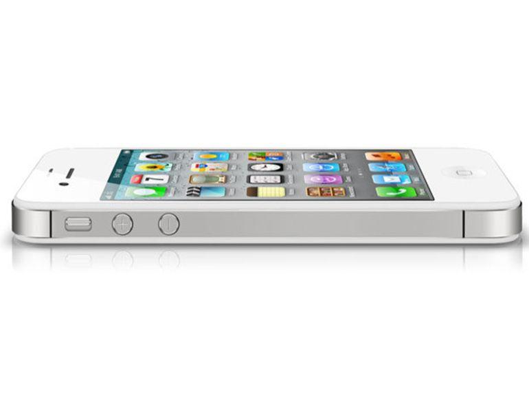 Chiffres de ventes : Apple affole encore les compteurs