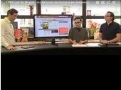 CNET Live du 20 avril : est-ce que ça vaut le coup de payer pour du streaming de musique?