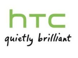HTC ferait faux bond a NVidia et Qualcomm