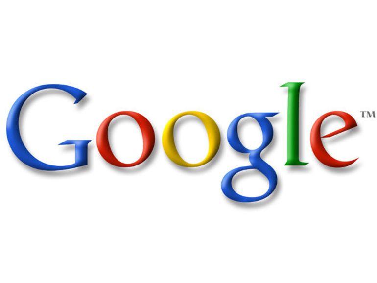Panne de Gmail et de Chrome : les explications