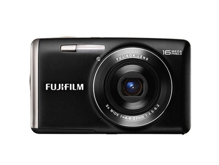 Démo du Fujifilm JX700