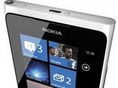 Des Nokia sous Windows Phone 8 pour la rentrée?