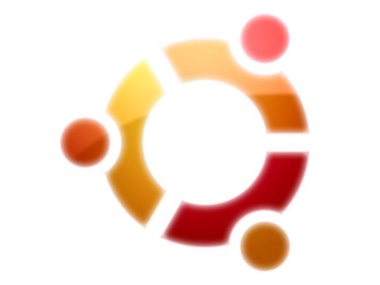 Ubuntu passe en version 12.04 Precise Pangolin