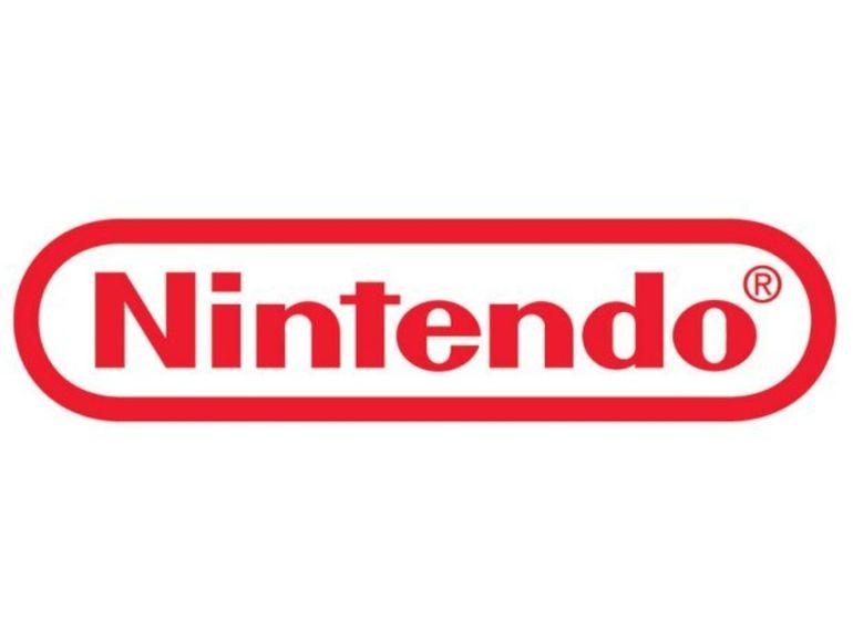 Nintendo remonte la pente mais reste déficitaire