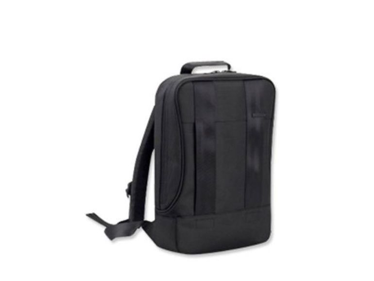 Démo du Be-ez LE rush Backpack