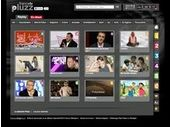 France Télévisions ajoute la VoD à Pluzz