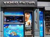 VideoFutur fait peau neuve et lance une offre d'Avant-Premières