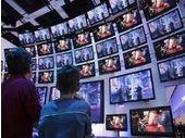Samsung & LG renouent avec la rentabilité sur le marché des TV