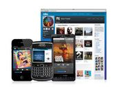 Rdio : le service de musique en streaming disponible en France