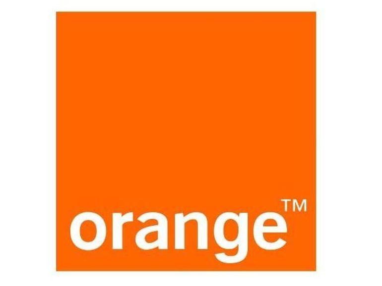 Orange déplie les nouveaux Origami