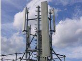 Réseaux Télécoms : la 4G se démocratise et offre de meilleurs débits que le WiFi