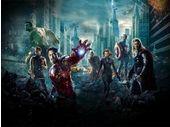 Déçu par The Avengers. Et vous ?
