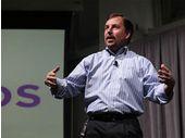 Le P-DG de Yahoo! démissionne
