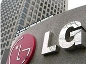 Avec Eclipse, LG prépare le smartphone le plus puissant du marché