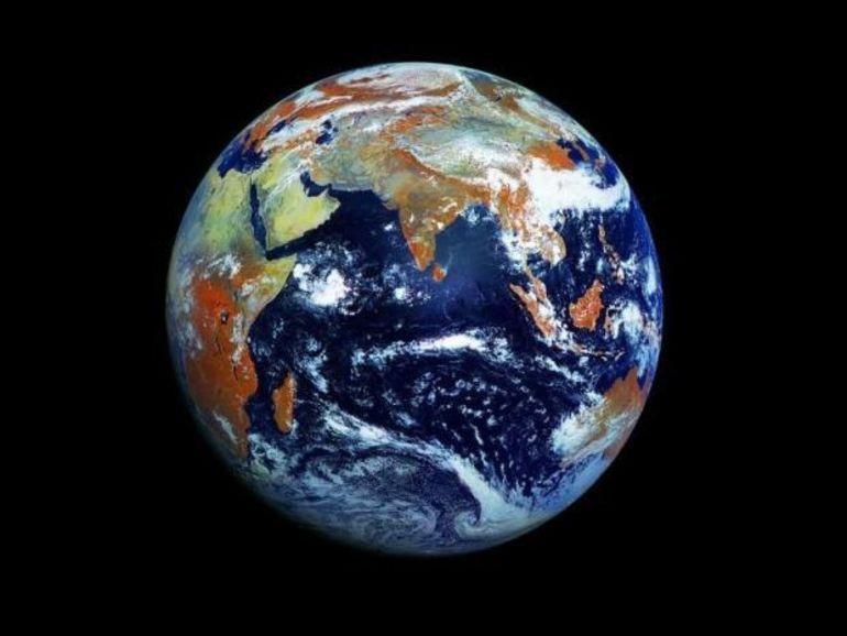 La plus grande image du monde fait 121 Mpx