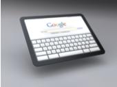 Une tablette 7 pouces chez Google dès juillet?