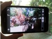 Neuf astuces pour prendre de meilleures photos avec son smartphone