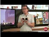 Vidéo : prix, perfs, concurrence, on fait le point sur le Samsung Galaxy S3