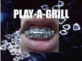 Play-a-grill : 1000 chansons dans votre bouche
