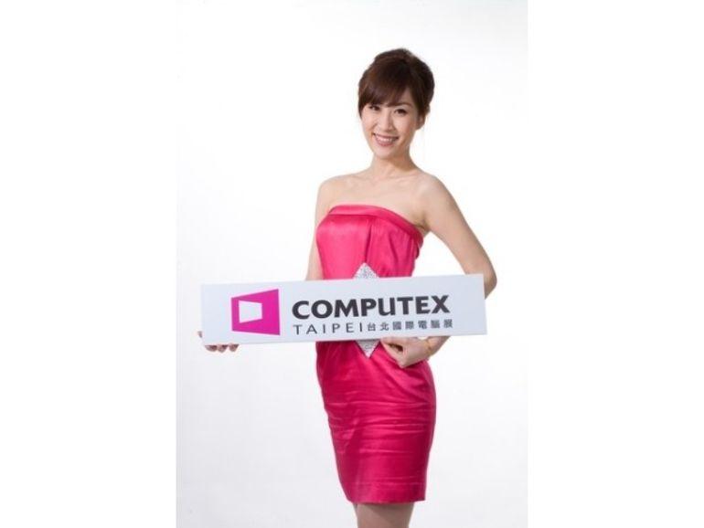 Computex 2012 J-1 : déjà une avalanche de produit
