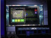 E3 : SmartGlass et Internet Explorer arrivent sur la Xbox 360