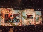 E3 2012 : Sony dévoile son livre interactif Wonderbook