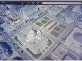 Google Maps : la 3D arrive sous Android et iOS