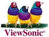 Viewsonic présente un moniteur de 31,5 pouces UHD