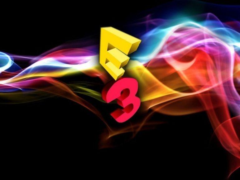 Top 10 des jeux et gadgets les plus intéressants de l'E3 2012
