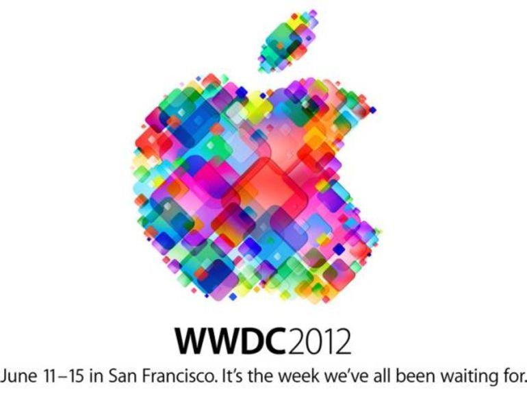 WWDC 2012 : le résumé des annonces en une image