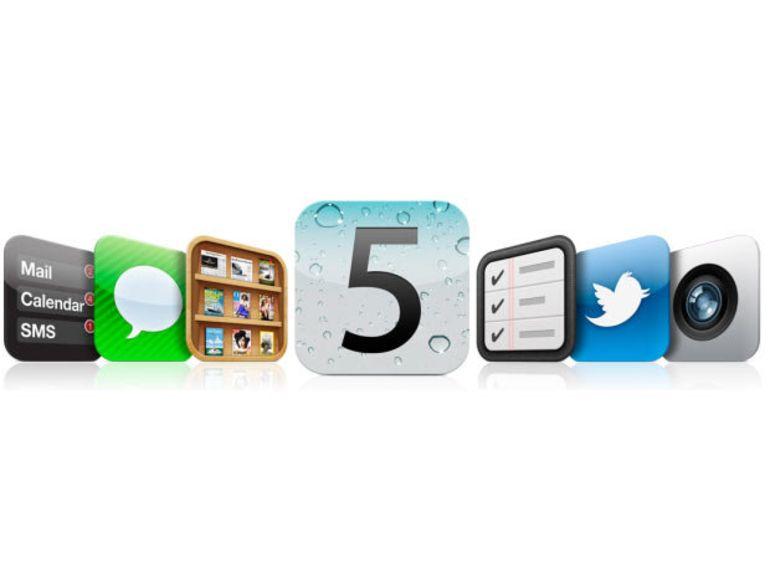 En 2012, iOS représentera 2% du chiffre d'affaires de Google