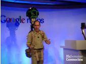 Semaine connectée 18: vidéo verticale, sac à dos Google Street View, le chat hélicoptère et des zombies.