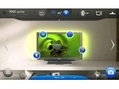 Guide d'achat TV, l'application Phillips pour tester sa future télévision