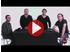 Vidéo : Apple, panne d'inspiration ou contrôle de la situation ?