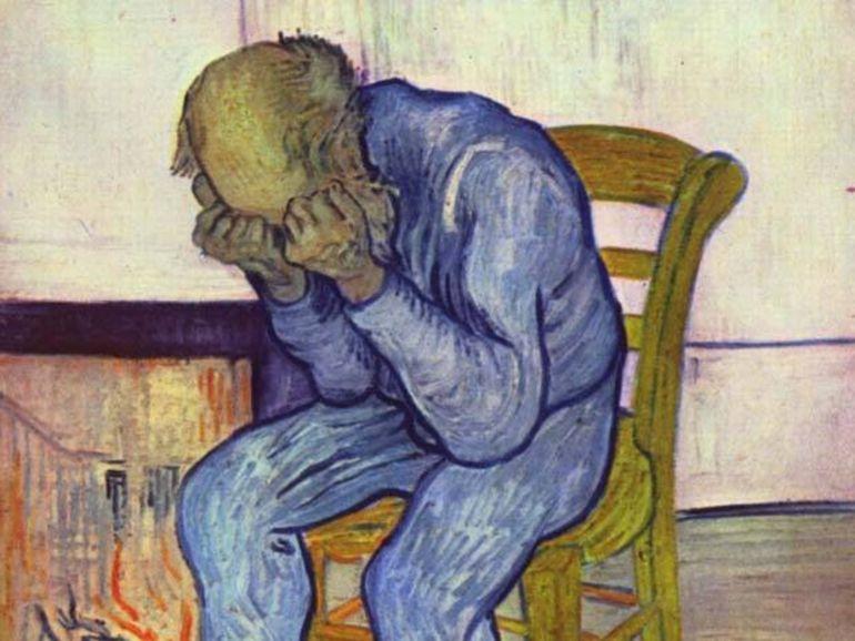 Des liens entre dépression et comportements sur Internet