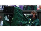 Sony couvrira Wimbledon en 3D