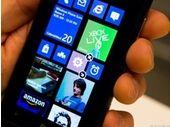 Windows Phone 8 : ce qu'il faut savoir