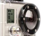 Guide photo :  trois caméras de poche pour l'été