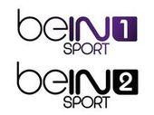 beIN Sport arrive sur CanalSat et c'est la pagaille !