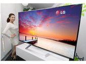L'Ultra HD est désormais une norme TV