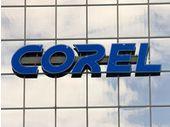 Corel annonce le rachat des produits Pinnacle d'Avid