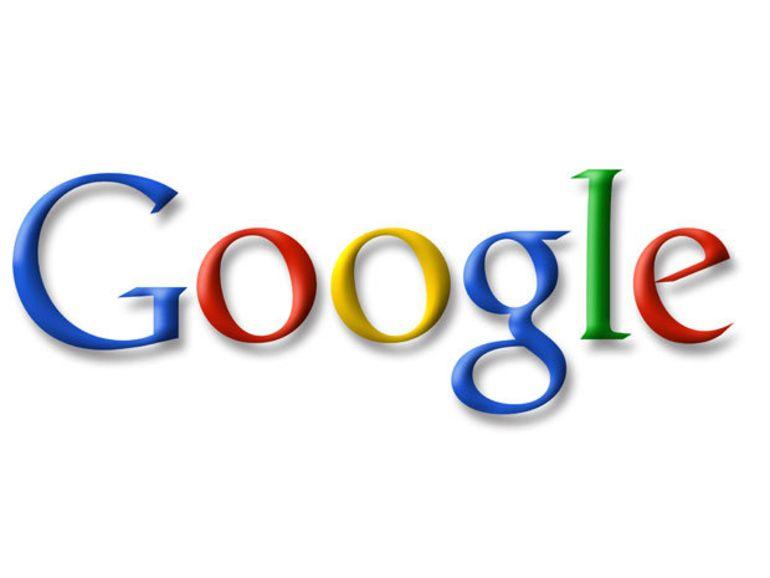 Google lance la recherche manuscrite sur iOS et Android