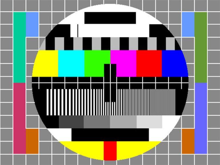 Jérôme Cahuzac affirme qu'il n'y aura pas de redevance TV sur les ordinateurs