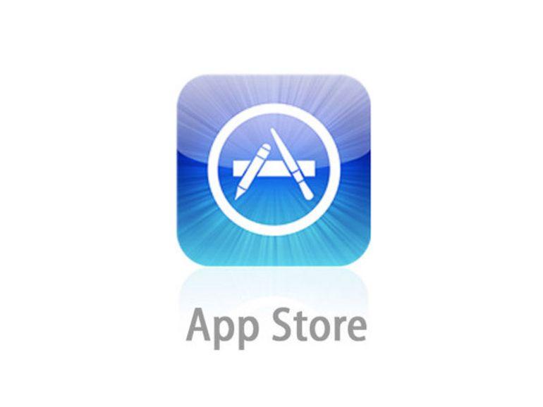 Apple : le bug de l'App Store réparé