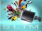 Une PS3 « Super Slim » présentée en août ?