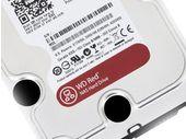 Western Digital Red, des disques pour NAS